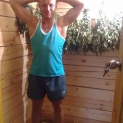 Молодой и горячий парень ищет девушку для секса в Туле